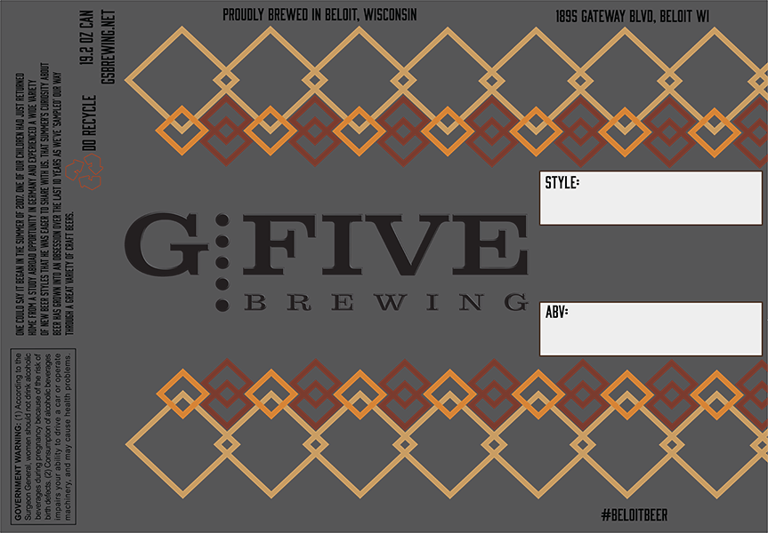 g-five-brewing-19oz-beer-can-label